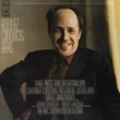 Pierre Boulez Berg: Chamber Concerto, Three Pieces for Orchestra, Op. 6 & Five Orchesterlieder, Op. 4