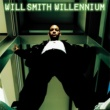 Will Smith/Dru Hill/Kool Mo Dee Wild Wild West (Album Version With Intro) (feat.Dru Hill/Kool Mo Dee)