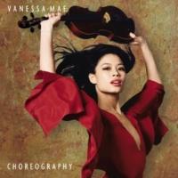 Vanessa Mae Bolero for Violin and Orchestra