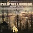 Pierre Boulez Schoenberg: Pierrot lunaire, Op. 21