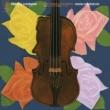 Daniel Barenboim Mozart: Violin Concerto No. 1 in B-Flat Major, K. 207 & Violin Concerto No. 3 in G Major, K. 216 (Remastered)