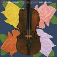 Daniel Barenboim Violin Concerto No. 3 in G Major, K. 216: III. Rondo - Allegro