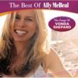 Vonda Shepard Searchin' My Soul (Album Version)