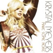 Krystal Meyers Make Some Noise