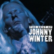 Johnny Winter Rock and Roll, Hoochie Koo