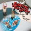 Bowling For Soup A Really Cool Dance Song