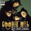 Goodie Mob/TLC What It Ain't (Ghetto Enuff) (feat.TLC)