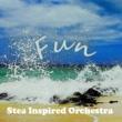 Stea Inspired Orchestra Fun