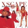 Xscape All About Me Intro (Album Version)