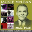 Jackie McLean The Way You Look Tonight