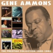 Gene Ammons Close Your Eyes