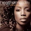 Heather Headley In My Mind