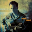 Ottmar Liebert Ballad 4 Santana (Album Version)