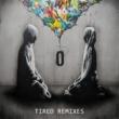 Alan Walker/Gavin James Tired (K-391 Remix)