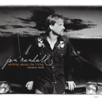 Jon Randall Baby Won't You Come Home (Album Version)