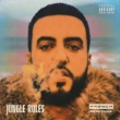 French Montana/Swae Lee Unforgettable (feat.Swae Lee)