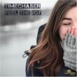 Timechaser Feel the Joy