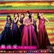 NMB48 「難波愛~今、思うこと~」Type-M