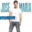 José María Debajo De Tu Ombligo