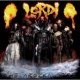 Lordi Hard Rock Hallelujah