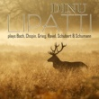 Dinu Lipatti Partita in B-Flat Major, BWV 825: I. Prelude