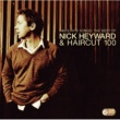 Nick Heyward/Haircut 100