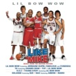 Lil Bow Wow Playin' the Game (Album Version)