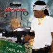 Slick Stunna War in the Ghetto