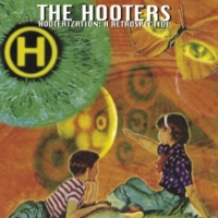 The Hooters Day by Day
