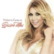 Malena Gracia Quiero Mas