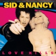 ジョン・ケイル Sid & Nancy: Love Kills [Original Motion Picture Soundtrack]