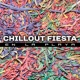 Chill Lounge Music System Chillout Fiesta en la Playa - Verano 2017, Chill Out
