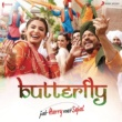 "Pritam/Dev Negi/Sunidhi Chauhan/Aaman Trikha/Nooran Sisters Butterfly (From ""Jab Harry Met Sejal"")"