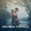 Relaxation, Meditation, Yoga Music Nightingale