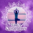 Meditation Spa Society Yoga Songs