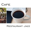 Restaurant Music Songs Cafe Bar