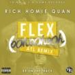 Rich Homie Quan Flex (Ooh, Ooh, Ooh) [KE On The Track Remix]