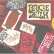 PSYCHEDELIX PSYCHEDELIX -revisited-