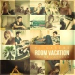 DJ HASEBE ROOM VACATION (feat. 唾奇 & おかもとえみ)