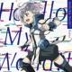 fhana Hello!My World!!【アニメ盤】