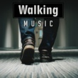 Power Walking Music Club