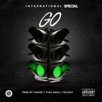 International Special Go