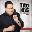 Tito Nieves Que Seas Feliz