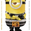 Pharrell Williams Despicable Me 3 (Original Motion Picture Soundtrack)