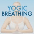 Calming Music Academy Yogic Breathing