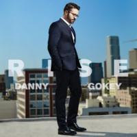 Danny Gokey Rise