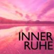 Innere Ruhe Consort