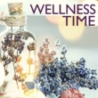 Zen Nadir Wellness Time