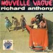 Richard Anthony Personality