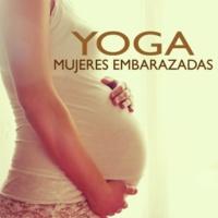 Yoga para Embarazadas & Musica de Yoga Sonidos de la Naturaleza para Imitar con los Niños